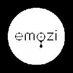 Emozi